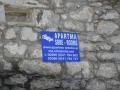 Sobe Srečko Zazid (OSP)