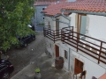 Accommodation in apartments Zazid (OSP)
